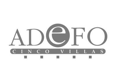 Adefo Cinco Villas