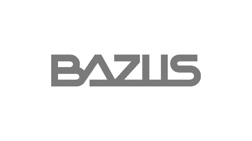 Bazus