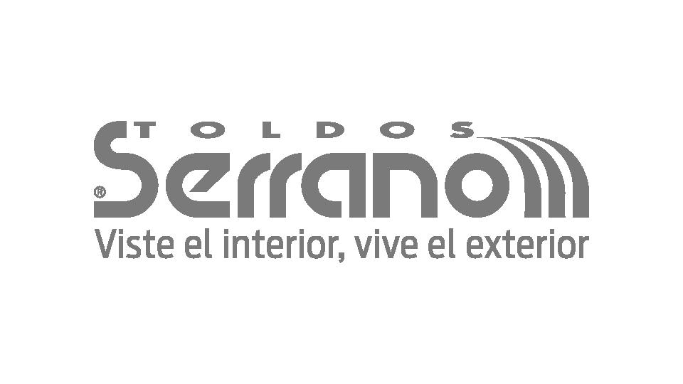 Toldos Serrano