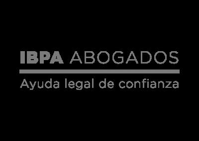 Ibpa Abogados
